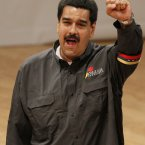 """So I have the duty to report on these steps so that everyone knows that there are difficulties that could make it impossible to do what was done with Lenin, Ho Chi Minh or Mao Zedong."" – Venezuelan vice president Nicolas Maduro on the dwindling hopes that Hugo Chavez could be embalmed and put on permanent display."