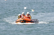 Update: Swimmer taken from Dublin coastal waters dies in hospital