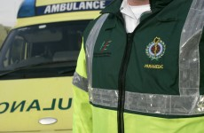 Pedestrian dies in Galway traffic incident