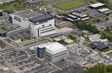 130 jobs to go in Alkermes' Athlone facility