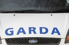 Three to appear in court over Blanchardstown store robberies