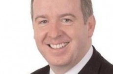 Fine Gael TD insists he won't support suicide clause in abortion law