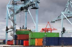 €16.2 billion in exports from Enterprise Ireland clients last year