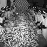 12 post-war assembly lines you�re glad you don�t work on
