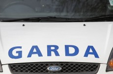 Heroin and sub-machine gun found in vacant house in Cavan