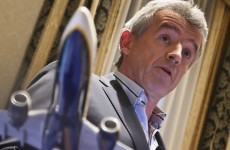 As Norwegian PM boycotts Ryanair, O'Leary insists staff not treated like slaves