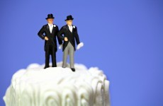New Zealand votes to legalise same-sex marriage