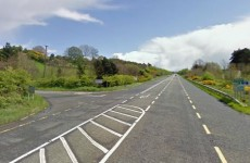 Woman dies after car overturns in Cavan crash