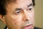 Shatter to face questions in D&Atilde;&iexcl;il over Wallace row
