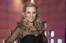 Georgie Thompson talks A League of Their Own, BOD and returning to the telly