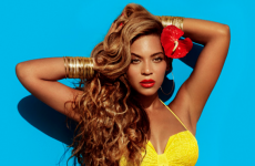 The Dredge: Which photographs made Beyoncé 'hit the roof'?
