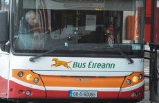 UPDATE: Bus Éireann proposals cut executive pay, restore driver premiums