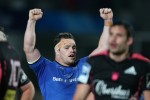 It would be devastating if Leinster lost the Pro12 Final – Cian Healy