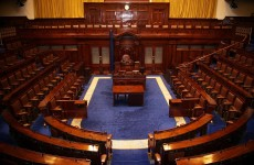 Poll: Should TDs get a free vote on the abortion legislation?