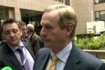 Taoiseach says Ireland does not give special tax deals