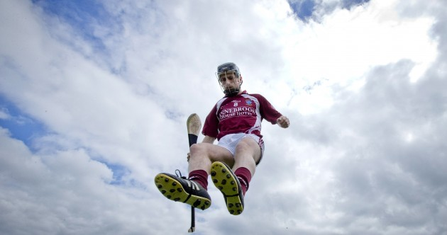 Sunshine, sliotars and the subway: How the GAA Championships looked on opening day