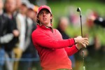 McIlroy, McDowell and Clarke labour at PGA as Lowry leads Irish challenge