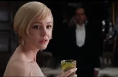 VIDEO: Your weekend movies… the Great Gatsby and fast cars