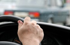 Poll: Should there be a mandatory prison sentence for uninsured drivers?