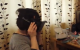 This Irish Mammy trying out a Virtual Reality headset is priceless