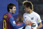 2 phenomenons are better than 1 – Barca star keen on Messi-Neymar combo