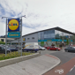 Two more arrests over armed robbery at Rathfarnham Lidl