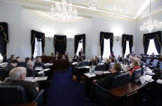 Column: Seanad reform suggestions are practical but limit real bicameral change