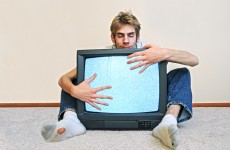 Poll: Could you live without your TV?