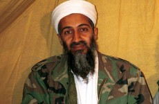US can keep dead Osama bin Laden photos under wraps