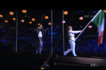 Eurovision 2013 liveblog: a nation holds its breath 