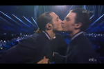 Eurovision 2013 as it happened: Gay marriage, hipsters, Denmark and nil points