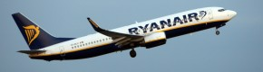 569 million &#8211; Ryanair&#8217;s profit for last year up 13%
