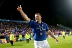 &amp;#8216;Watch this space&amp;#8217; for O&amp;#8217;Brien in Pro12 Final after miracle injury recovery