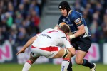 &amp;#8216;Ulster have done a job on us twice already this season. They are favourites&amp;#8217;