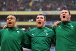 Peter O'Mahony confirmed as Ireland captain for summer tour