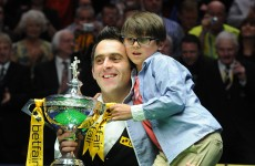 Masterful Ronnie O'Sullivan wins 5th World Championship, not retiring… yet