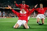 Open thread: What�s your favourite European Cup final memory?