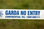 Man stabbed to death in Dublin 17