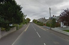 Man bundled into van by men in balaclavas in Down kidnapping