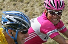 Lance Armstrong 'made too many enemies' says former rival Ullrich