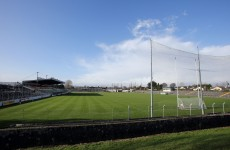 Friday Night Lights – GAA to make history with new scheduling