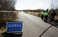 Woman killed in Kerry motorbike crash