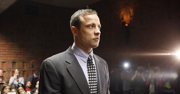 Updated: Oscar Pistorius hearing adjourned until August
