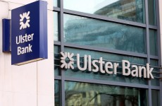 British government 'wants Ireland to buy Ulster Bank' – report